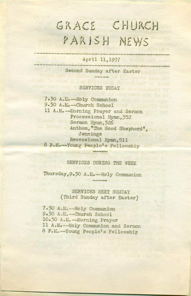 gemtairy1937 17