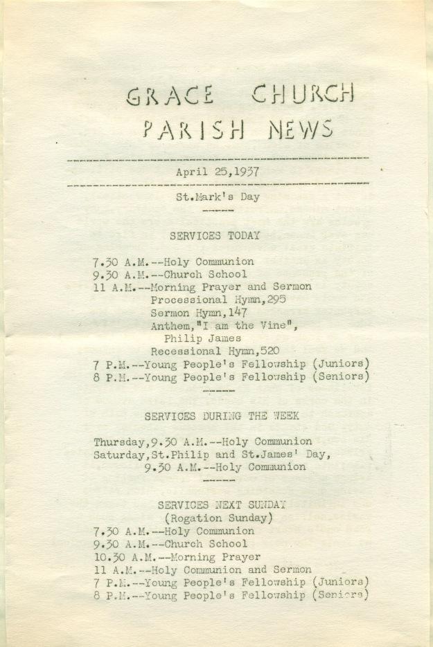 gemtairy1937 23
