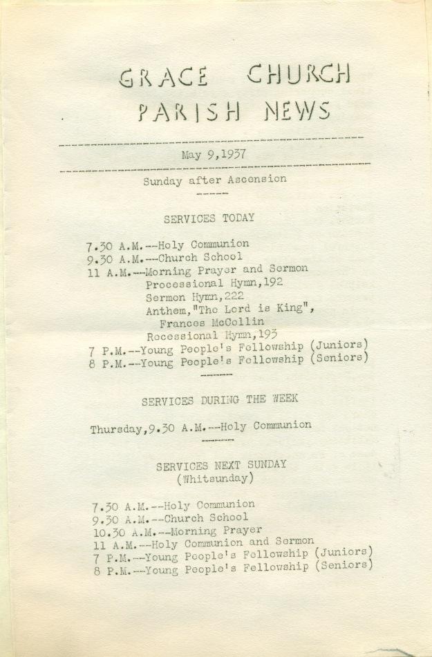 gemtairy1937 29