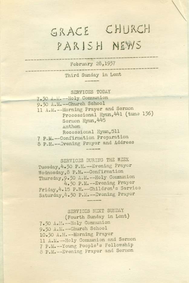 gemtairy1937