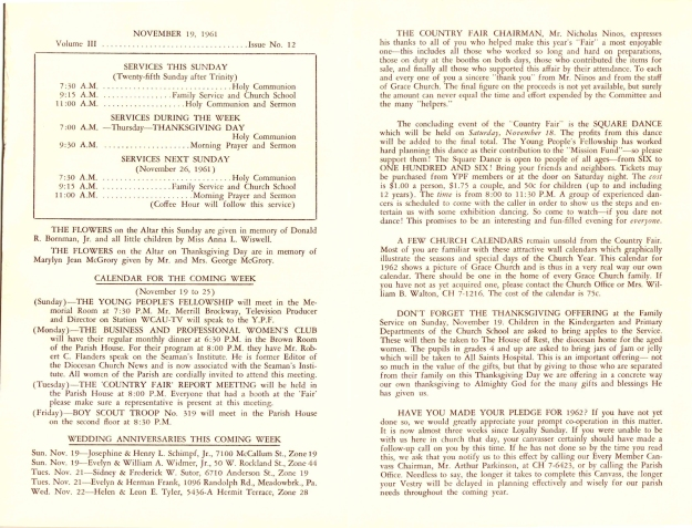 GraceChurchParishNews1961Part1-8