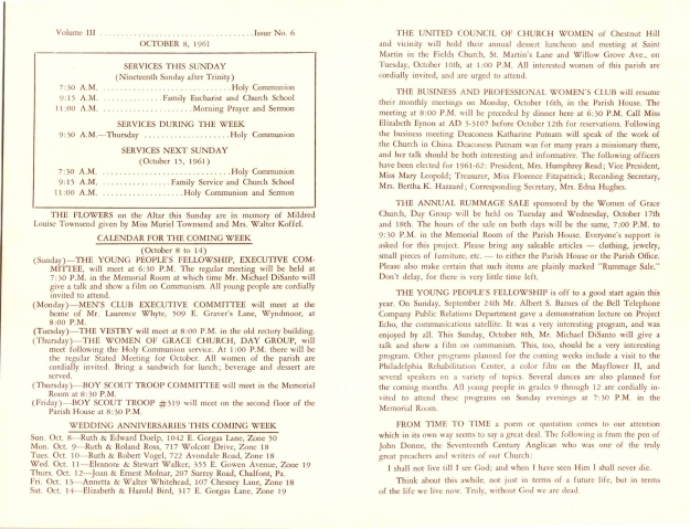 GraceChurchParishNews1961Part2-18