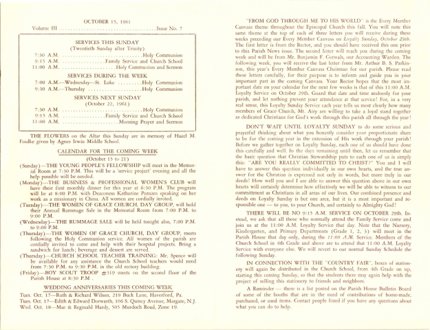 GraceChurchParishNews1961Part2-20