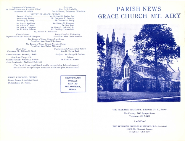 GraceChurchParishNews1961Part3-3
