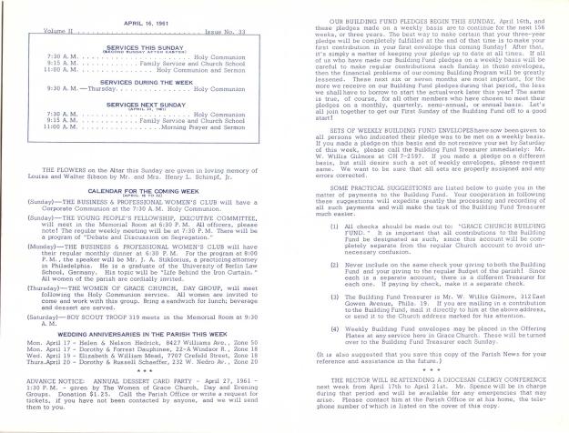 GraceChurchParishNews1961Part3-8