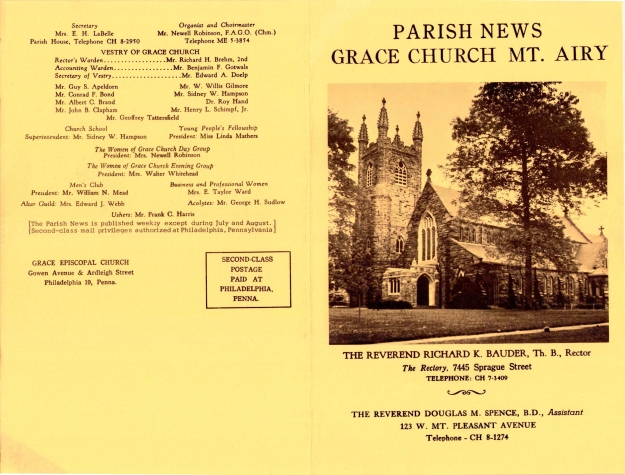 GraceChurchParishNews1961Part4-11