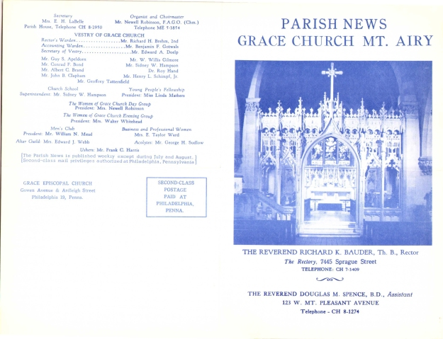 GraceChurchParishNews1961Part4-7