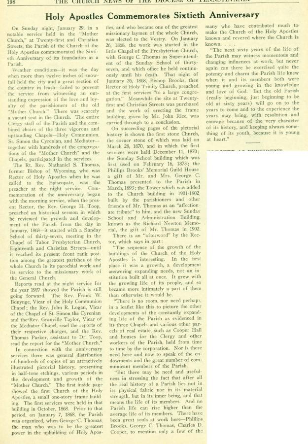 Mar1928 1