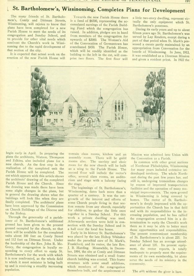 Mar1928