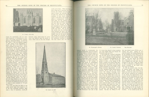 Nov1915ChurchNews-3