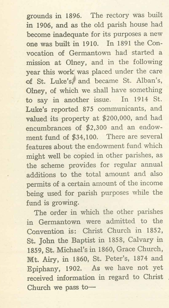Nov1915ChurchNews-4a