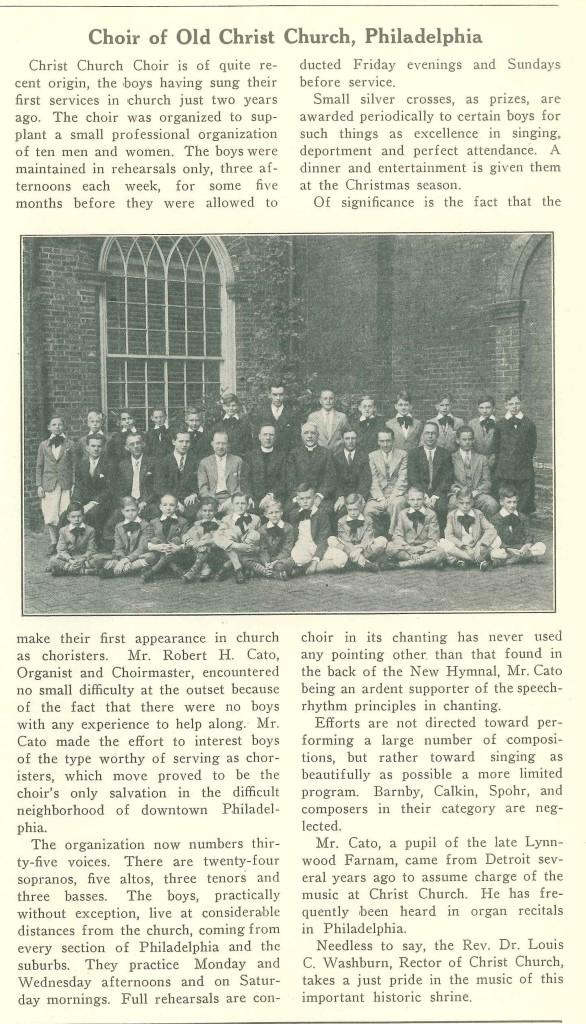 Nov1933-4c