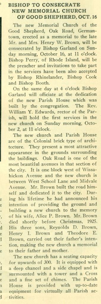 Oct1927b