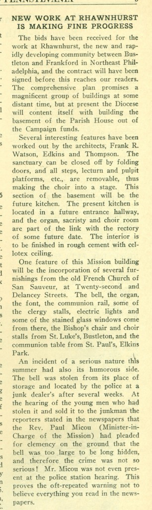 Oct1927c