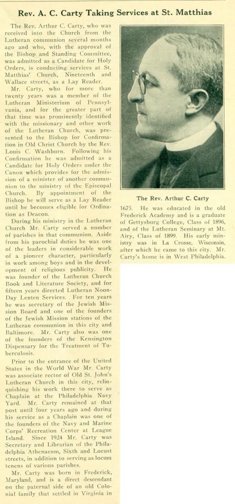 Oct1928