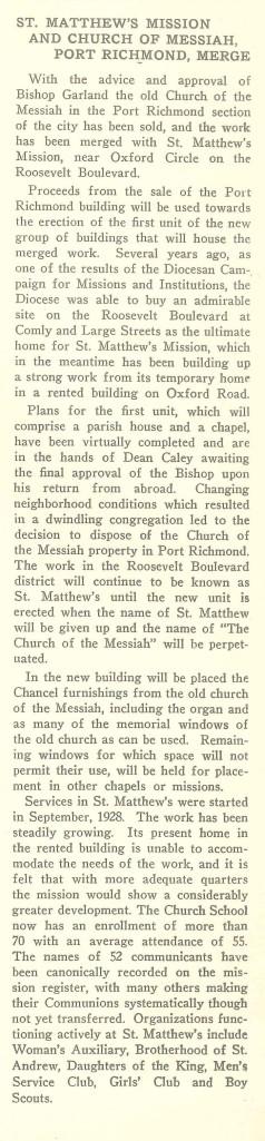 October1930-4