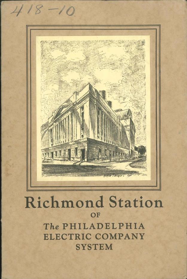 RichmondStation-1