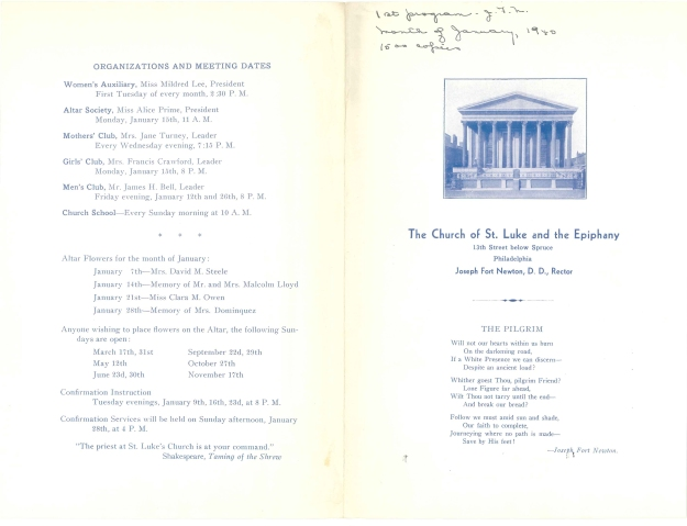 SLATE19401941Part1-11