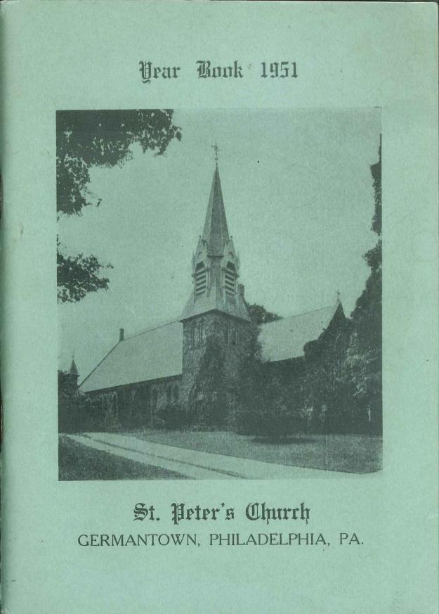 StPetersGermantown1951-1