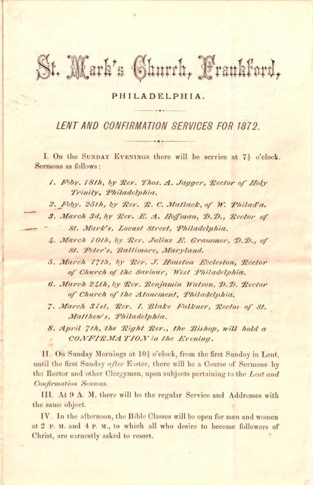 18701872Lent-1