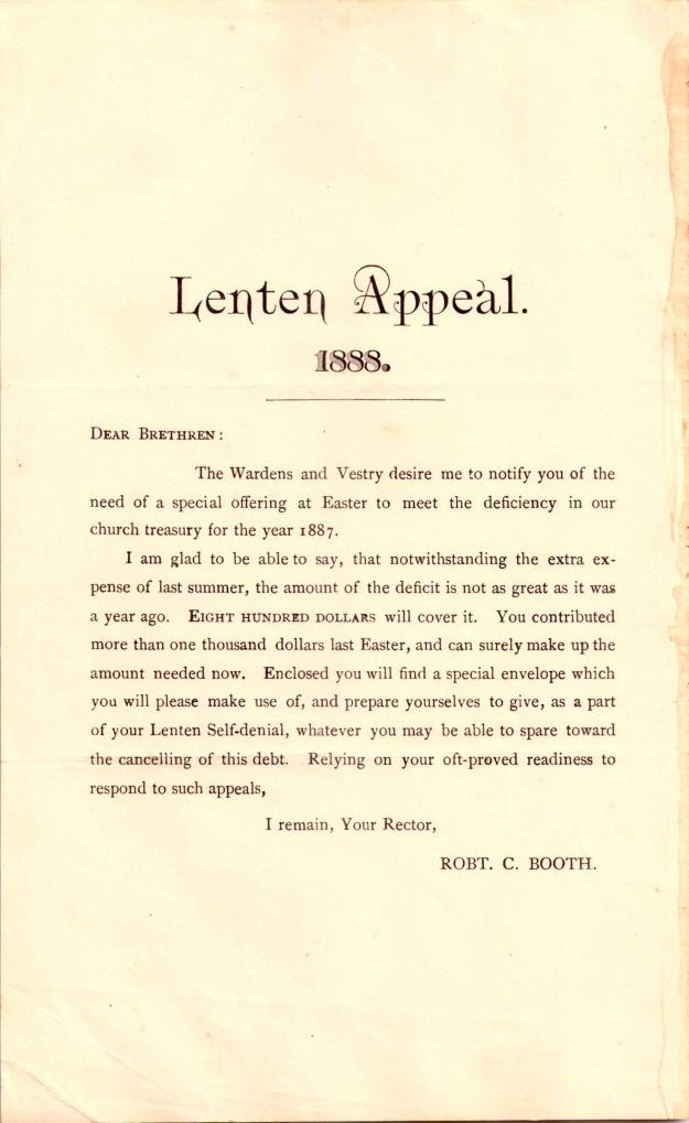 1880sLentenAppeal-1