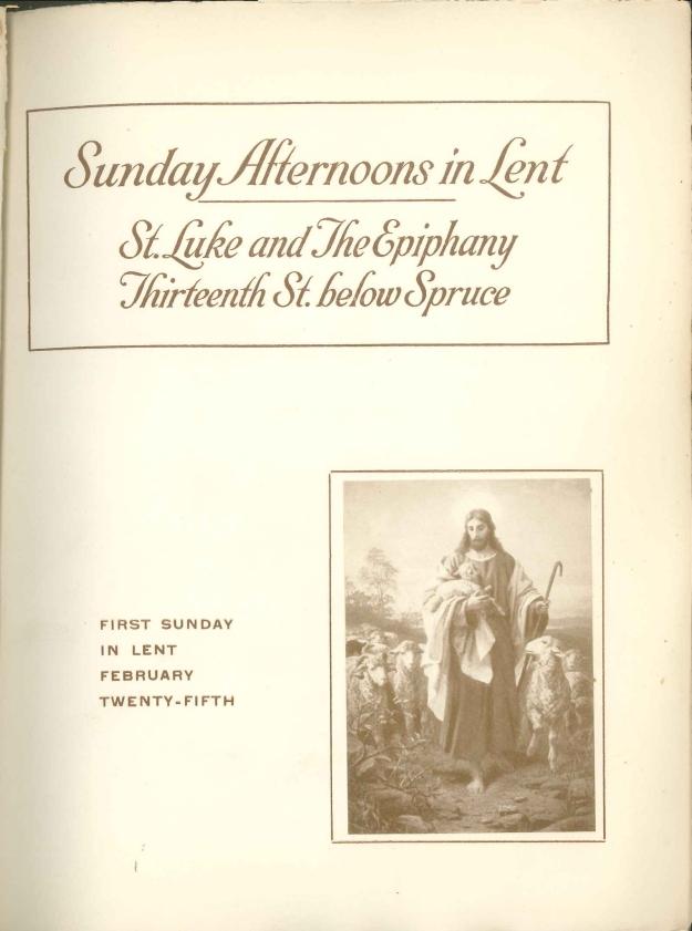 19171918LeafletsPart1-9