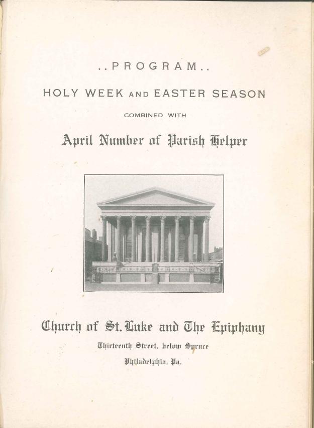 19171918LeafletsPart8-1