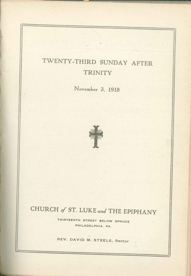 19171918LeafletsPart9-5