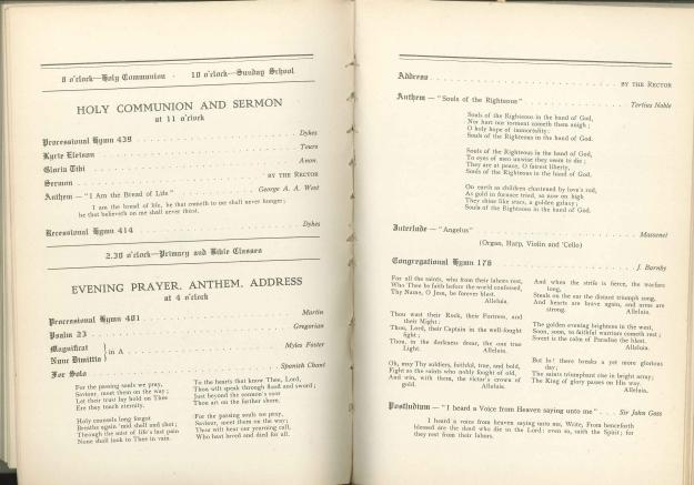 19171918LeafletsPart9-6