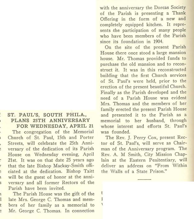 Apr1937-2