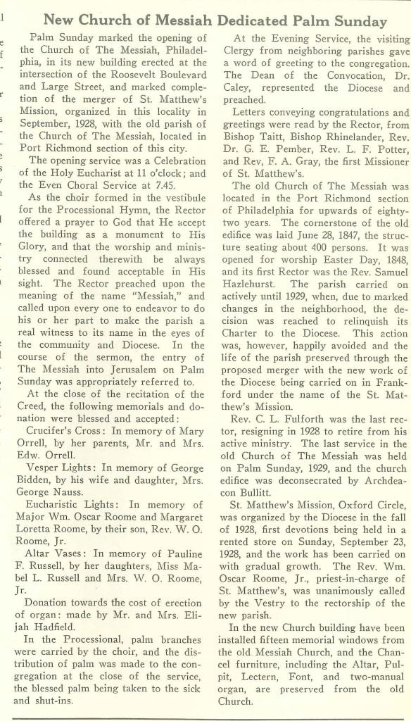 April1932-5b