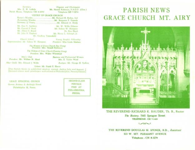 GraceChurchParishNews1960-13