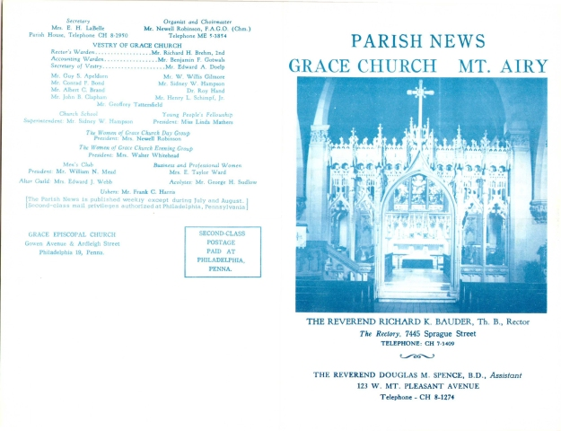 GraceChurchParishNews1960-25