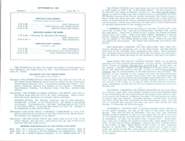 GraceChurchParishNews1960-28