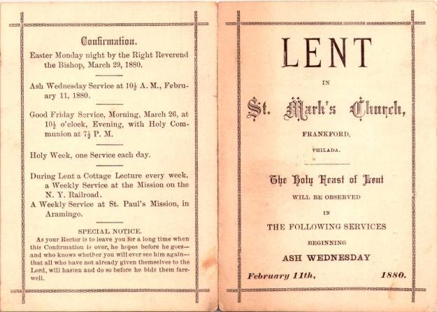Lent1880-1