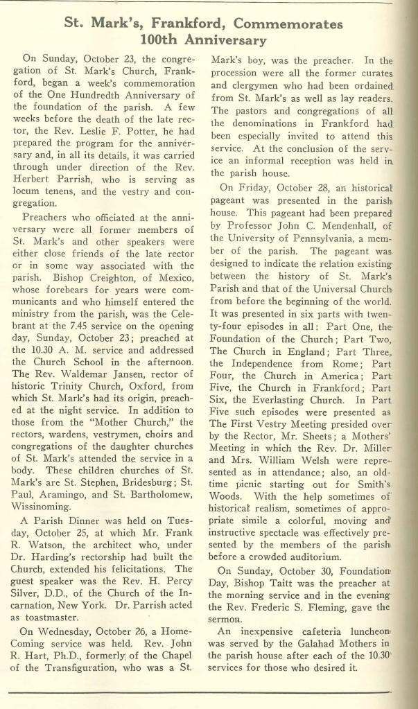 Nov1932-5
