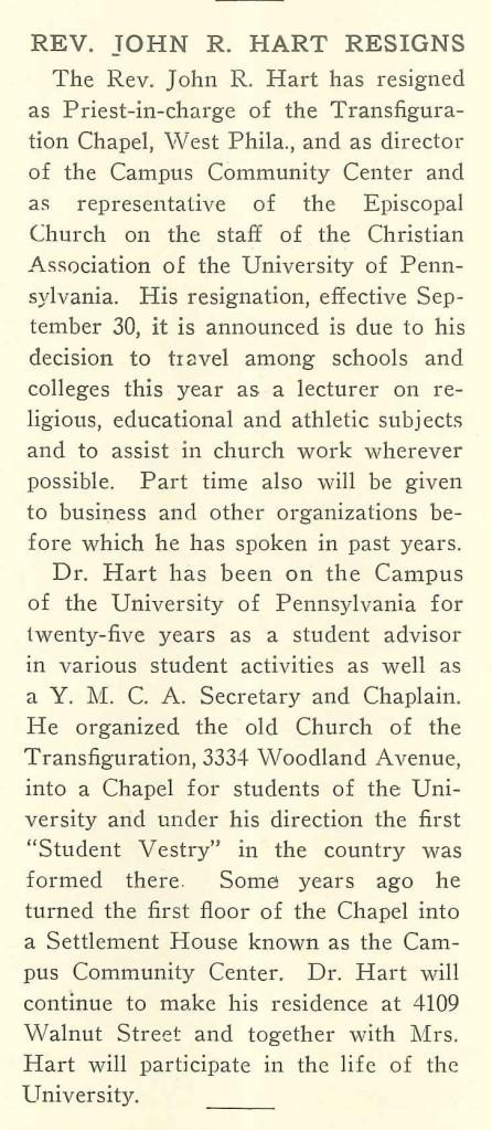 Oct1932-6b