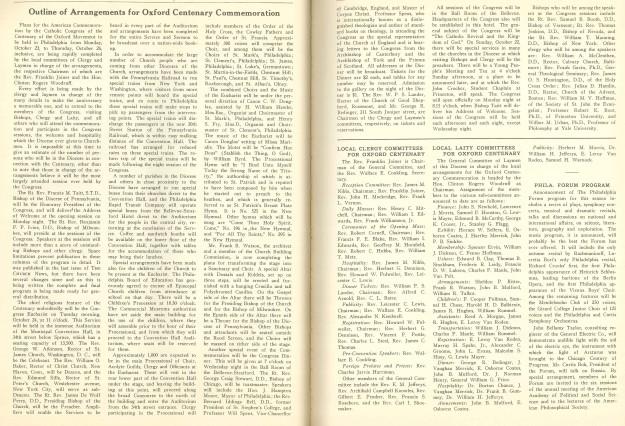 Oct1933-4