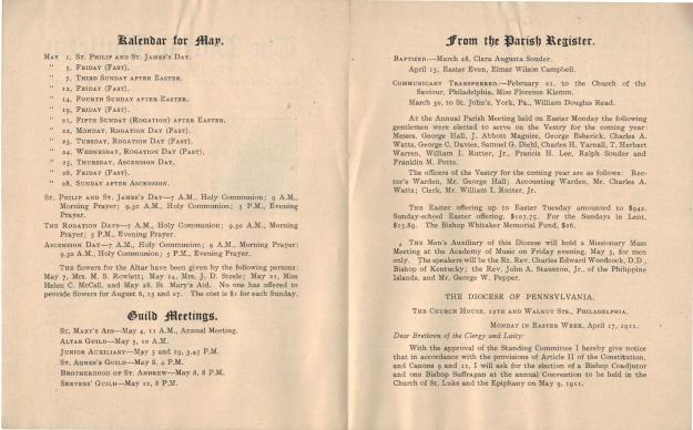 ParishBulletin1911-4