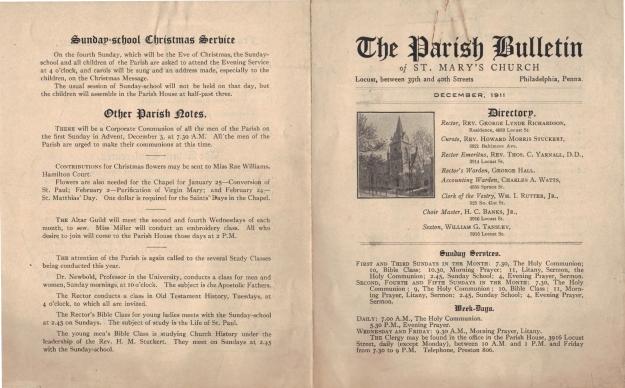 ParishBulletin1911-5