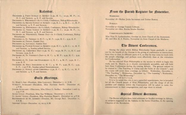 ParishBulletin1911-6