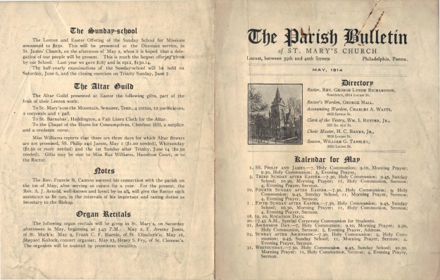 ParishBulletin1914-4