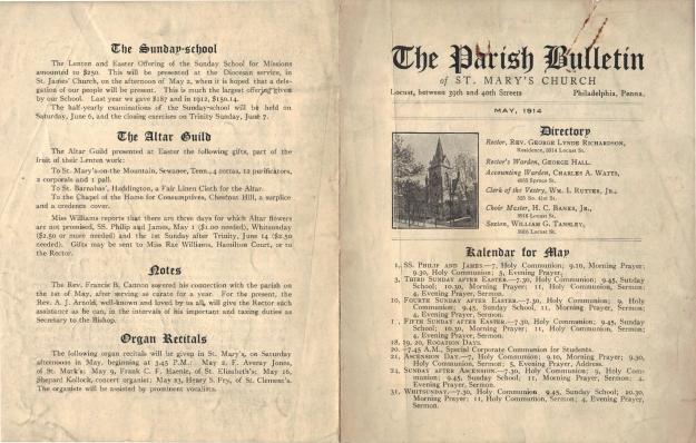 ParishBulletin1914-4