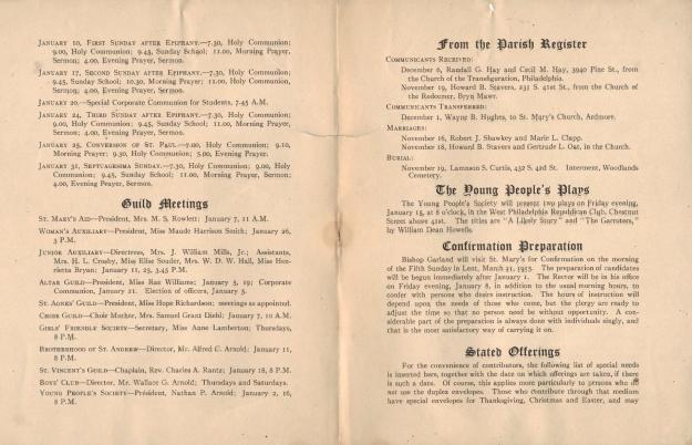 ParishBulletin1915-2