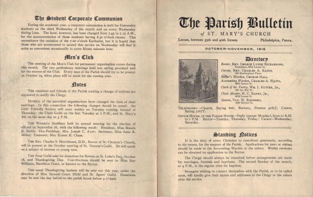 ParishBulletin1915-5