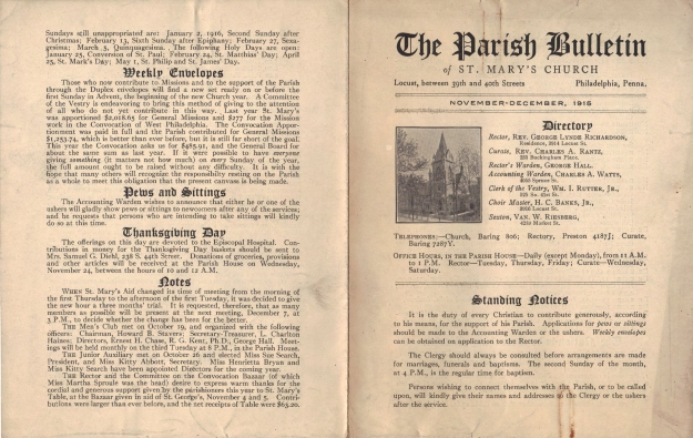 ParishBulletin1915-7