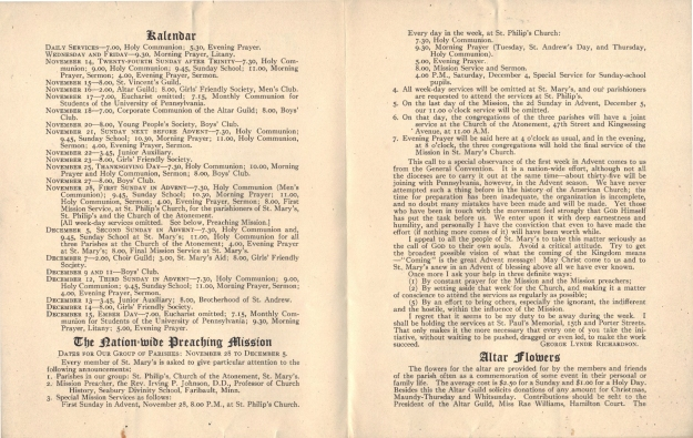 ParishBulletin1915-8
