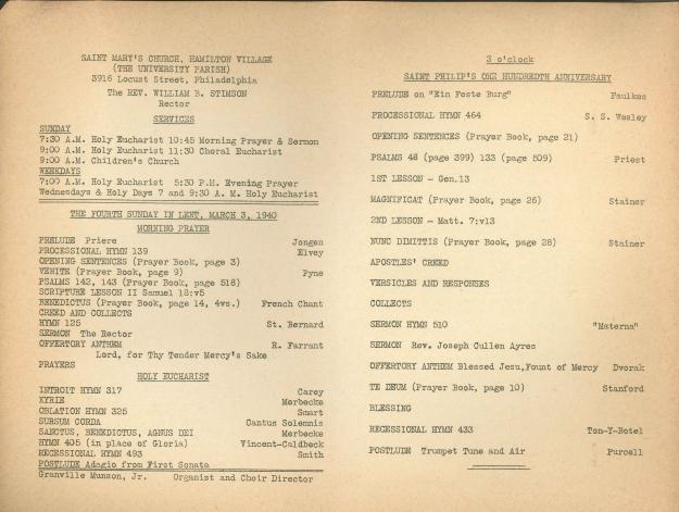 ServiceLeaflets1940Part1-22