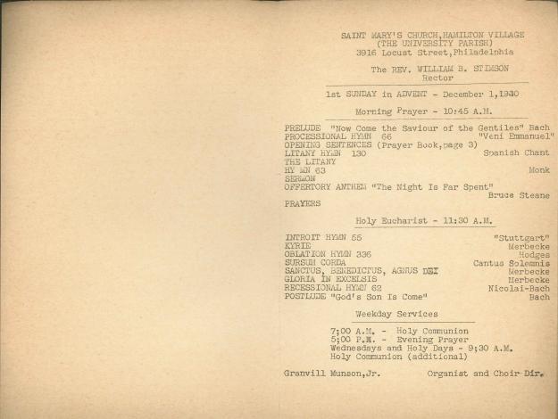 ServiceLeaflets1940Part3-17