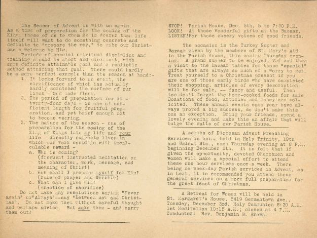 ServiceLeaflets1940Part3-18